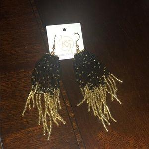 NWT Kristalize Earrings